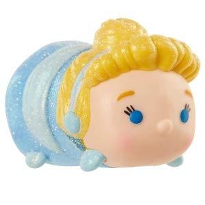 cm mini Tsum Tsum Donald Mickey Winnie Duck Toys Cute Elf Do