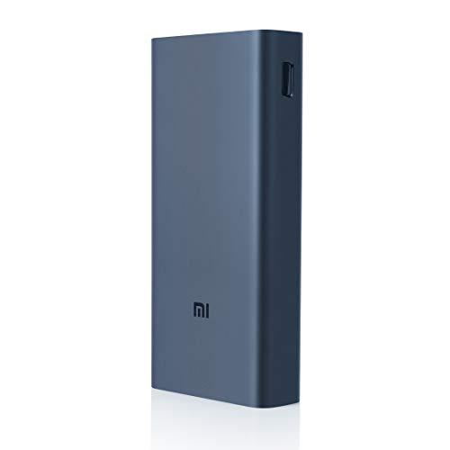 Mi-Power-Bank-3i