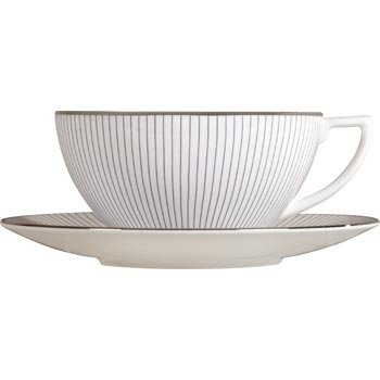 wedgwood-jasper-conran-pinstripe-teacup-015l-cup-only