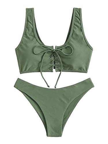 Bikinis Sets in Australia - 4