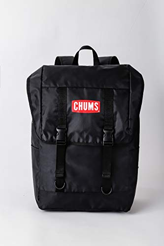 CHUMS BACKPACK BOOK 付録画像