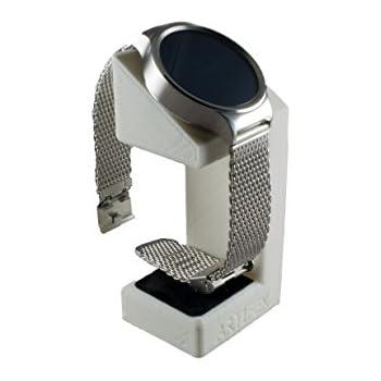 Amazon.com: Nanboo - Cargador para Huawei Watch 1: Cell ...