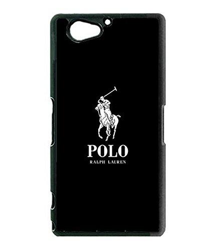 Personalizada Diseño de Polo Ralph Lauren para Sony Xperia Z2 ...