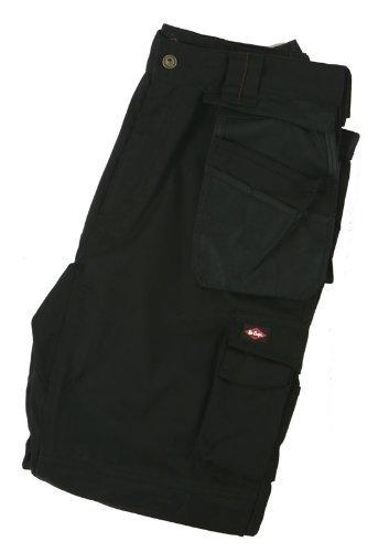 lee-cooper-mens-cargo-trouser-black-black-32w-x-40l-by-lee-cooper