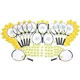 Tennis Ace Class Pack (PAC)