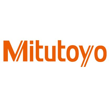 How to buy the best mitutoyo test indicator holder?