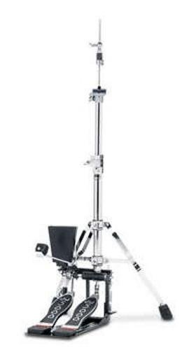 DW DWCP5520 Hi-Hat Stand DW - NIS Code