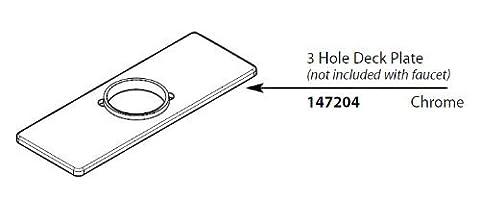 Moen 147204 Replacement Part (Moen 147204)