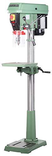General International 75-165 M1 Floor Drill Press, 17
