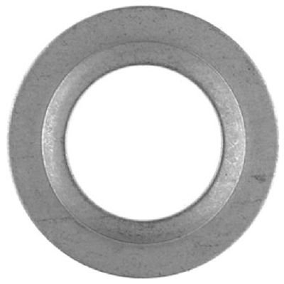 Halex 96843 2 Count 1-1/4-Inch X 1-Inch RGD Reducing Washer