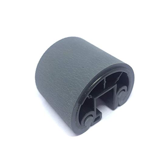 Printer Parts 1set RB2-1820-000 Tray 1 Pick UP Roller for Canon 2210 2200 for HP 9500 5000 5100 ()