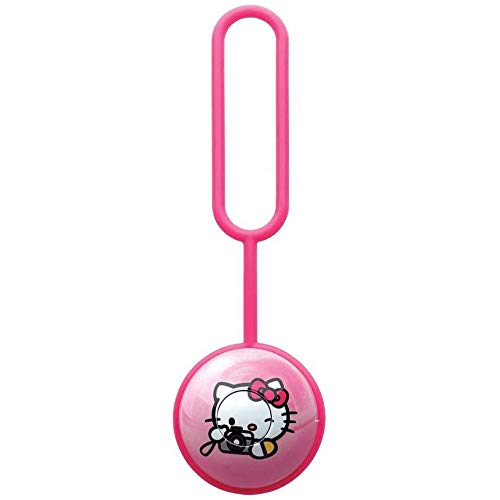 Hello Kitty Party Supplies Birthday-12 Favors ShutterBall Remote Shutter Device for Smart Phones