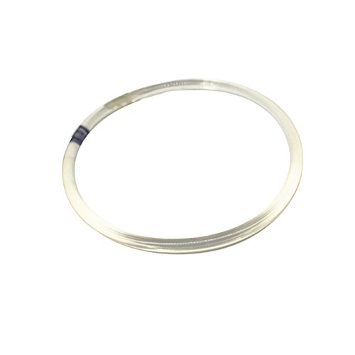 Main Drive Belt For Intermec 4420 4440 EasyCoder Printer Compatible New by Intermec