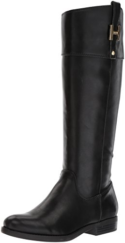 best dress riding boots for beginners women