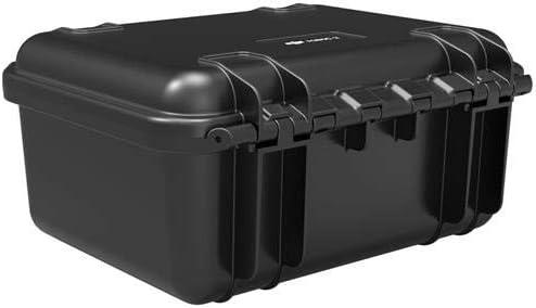 DJI Part 22 Protector Case for Mavic 2 Pro//Zoom Drone
