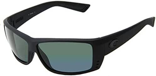 Costa Del Mar Cat Cay Sunglasses
