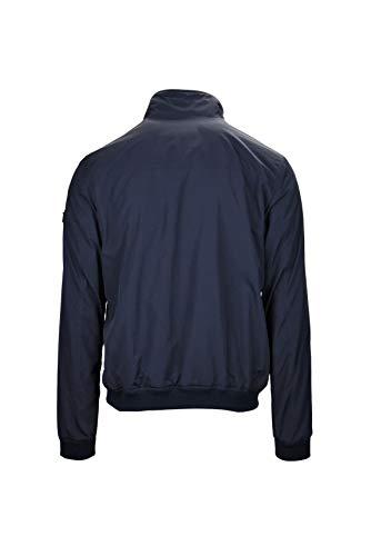 Men's Giacca Jacket Shore Uomo Woolrich 0qUE7Ix