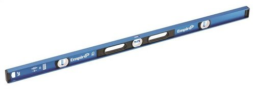 Empire EM55.48 Magnetic I-Beam Level
