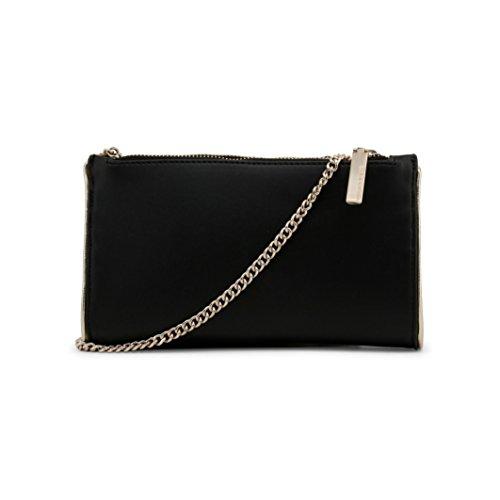pour femme Versace travers Jeans Pochette porté aqTTxIwXp