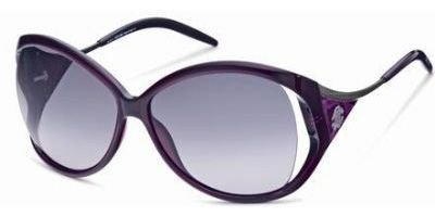 roberto-cavalli-clivia-rc-573s-black-brown-sunglasses