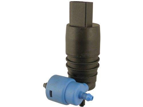 ACI 177123 Windshield Washer Pump