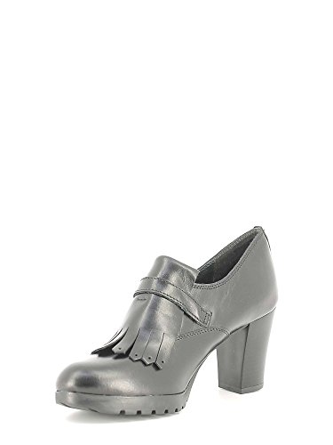 à Talons GRACE SHOES Femmes 4431249 Boots Avocado wBFtq