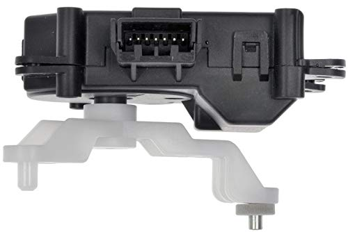 Dorman OE Solutions 604-880 Air Door Actuator