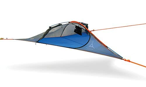 d0a9291ea Tentsile Flite+ 2-Person Ultralight Suspended Camping Tree Tent ...