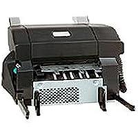 HP 500 Sheet Stapler/stacker & Bridge Unit. Works with The Hp Color Laserjet 473