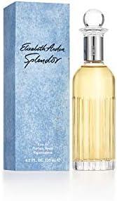 Splendor by Elizabeth Arden for Women - 4.2 oz EDP Spray