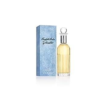 Elizabeth Arden Splendor 125ml Eau De Perfume, 0.5 kgg