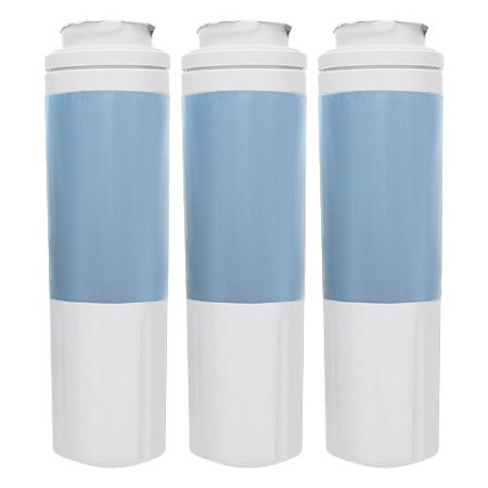 - Aqua Fresh New Replacement Filter for Kenmore 046-9999 Filter Model ( 3 Pack )