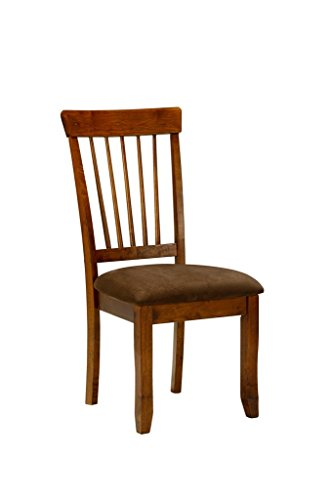 ashley-furniture-signature-design-berringer-dining-uph-side-chair-hickory-stain-finish-set-of-2