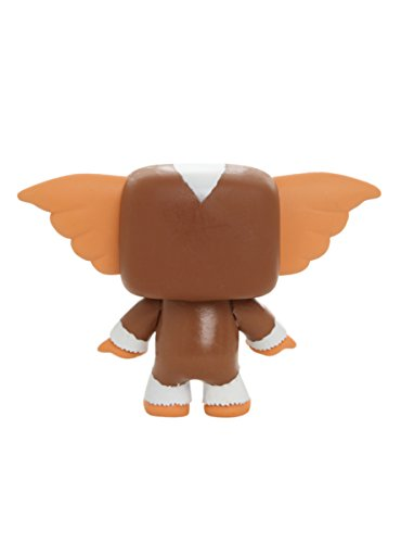 Funko Gremlins Gizmo Pop Vinyl Figure - coolthings.us