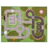 Ikea Lillabo Play Mat Children\'s Rug