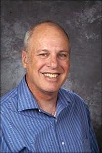 Stephen Elias