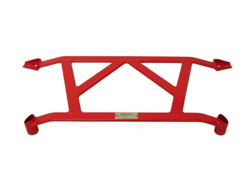 Tanabe TUB115F Sustec Front Underbrace for 2006-2007 Honda Civic Coupe by Tanabe