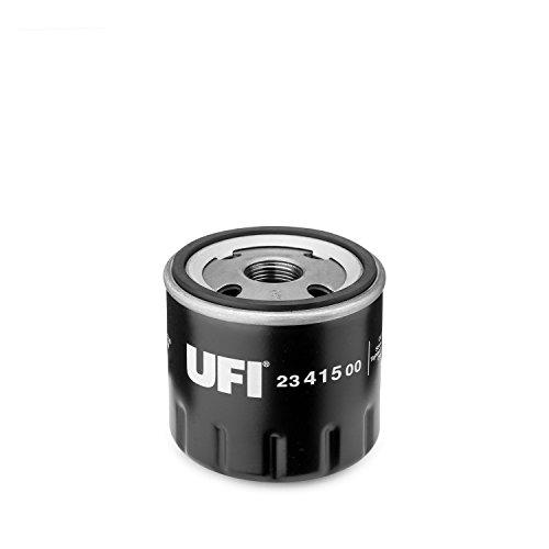 UFI Filters 23.415.00 Oil Filter: