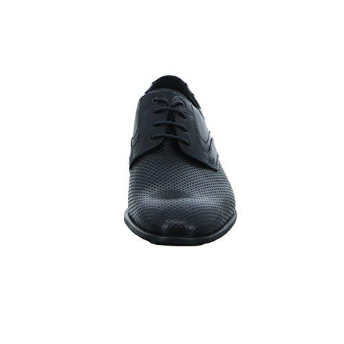Lacets Darion À Hommes Chaussures 1704930 Noir Lloyd qFwxTXvAw