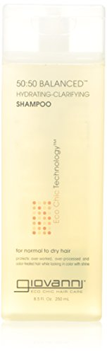 giovanni-50-50-balanced-hydrating-clarifying-shampoo-85-oz