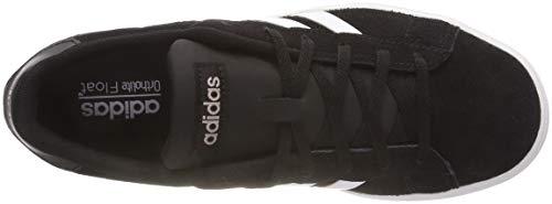 ftwwht Donna Basket vagrme 0 ftwwht cblack Adidas Scarpe Daily vagrme Nero Da 2 Cblack WgU47