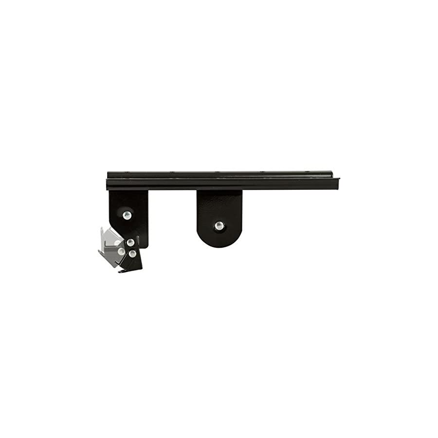 Discount Ramps Apex Ceiling Mount Bicycle Hoist