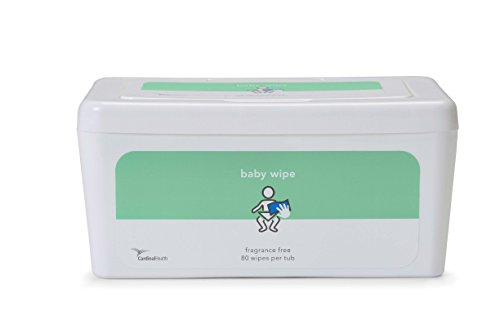 cardinal-health-2bwsu-80-baby-wipe-fragrance-free-12-packs-of-80