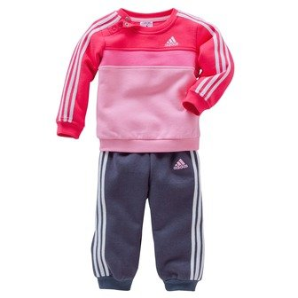 survetement adidas enfants fille