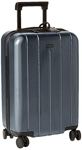 CHESTER Carry-On Luggage/22