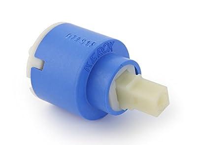 UPC/CSA/NSF Certified 35mm Replacement Faucet Cartridge