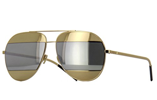 Dior Split Sunglasses 59 mm