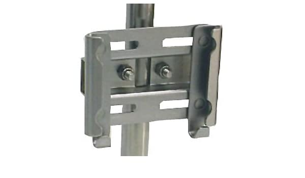 Windline PM-2 Stanchion Mount Anchor Roller 4/""