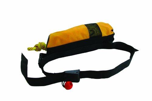 Raft Gear Bag - 7