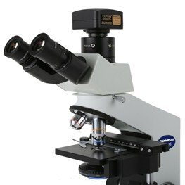 MABELSTAR 720P WCAM WIFI CMOS Camera for Microscope with IOS, Android, and Windows operating systems